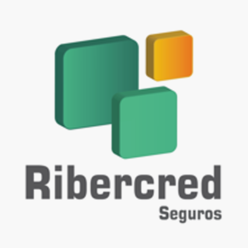Ribercred